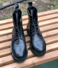 Ботинки GIGI