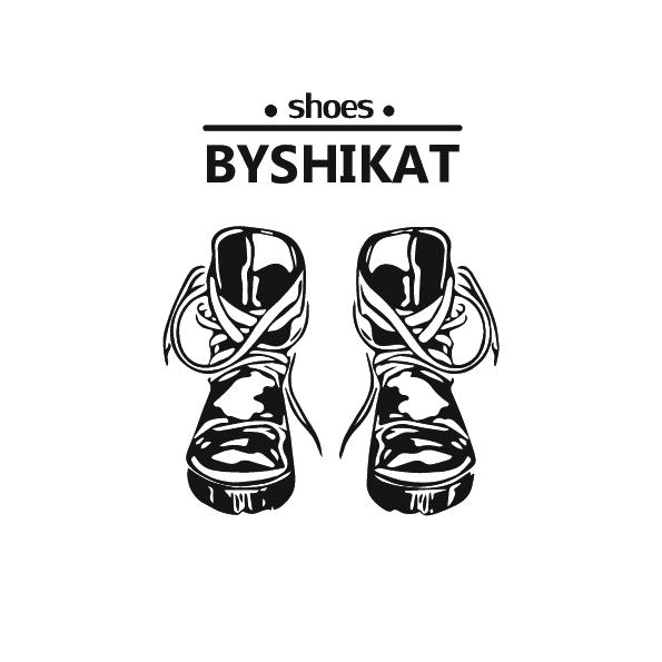 BYSHIKAT